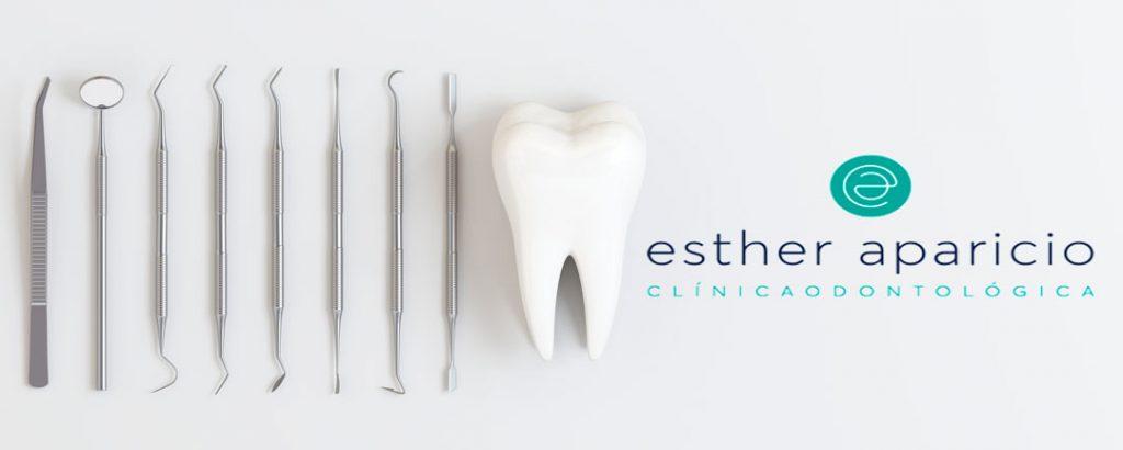 mejor clinica dental sevilla